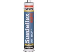 Герметик полиуретановый Soudal Soudaflex 40 FC 103848