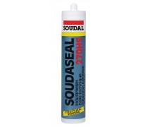Герметик гибридный Soudal Soudaseal 270 HS 111029