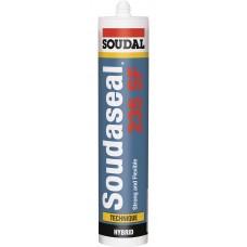 Герметик гибридный Soudal Soudaseal 235 SF 101811