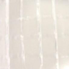 Пленка пароизоля-ционная Н110 Стандарт Рулон