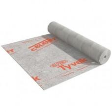 Гидроизоляционные мембраны Tyvek® Рулон