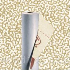 Мембрана  гидроизоляционная Tyvek Solid Рулон