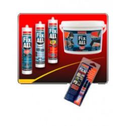 Fix All клей-герметик