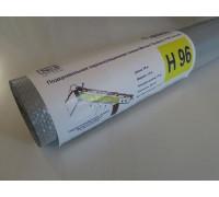 Пленка пароизоля-ционная H96 Сильвер Рулон