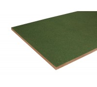 Ветрозащитная плита ISOPLAAT 2700*1200*25 (45шт)