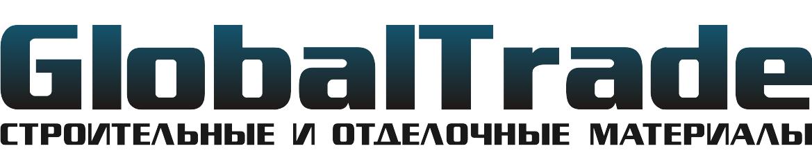 Магазин стройматериалов Глобалтрейд